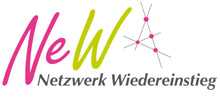 Logo-NEW-Netzwerk-Wiedereinstieg
