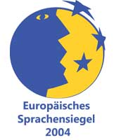 15_2004_EUsiegel_web_200pxhoch