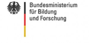 15_BMBF_logo_web_200pxhoch