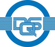 15_DQS_Logo_web_200pxhoch