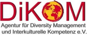 15_DiKoM_logo_web_200pxhoch