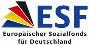 15_ESF_Bund_logo_web_200pxhoch