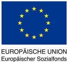 15_ESF_logo_web_200pxhoch