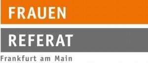 15_Frauenreferat_logo_web-200pxhoch