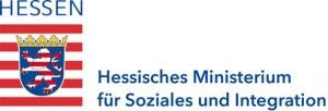 15_HMSI_Logo_web_200pxhoch