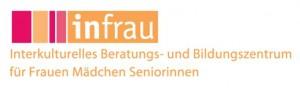 15_Infrau_logo_web_200pxhoch