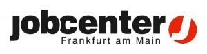 15_JC_FFM_Logo_web_200pxhoch