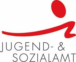 15_JuSoAmt_Logo_web_200pxhoch