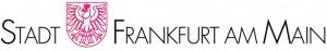 15_Stadt_FFM_logo_web_200pxhoch