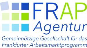 FRAP-Agentur-CMYK